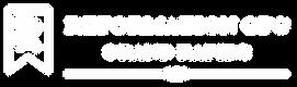ropc-logo_white.png