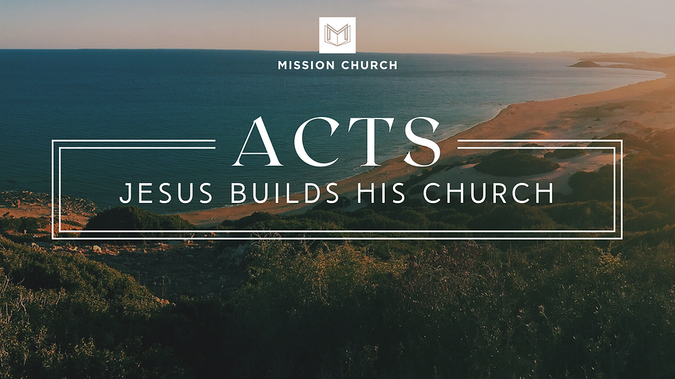 ACTS Sermon Series FB MCOPC.png