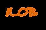 iLOB-logo.png