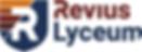 logo-reviusdoorn.png