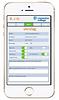 iLOB-app.png