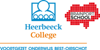 logo-heerbeeck.png