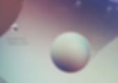 Screenshot 2019-07-03 at 10.14.26 PM.png
