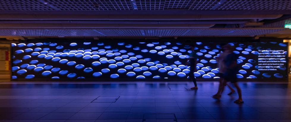 Jorney to the West by Yan Ran, Ong Jia Ying, Yuen Jia Jun