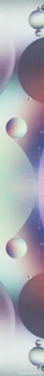Nasya_Goh_Final_Banner.jpg