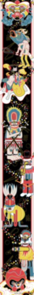Cheng_Boon_Ruan_Clara_Final-Banner.jpg