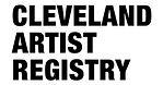 Cle art registry logo.jpg
