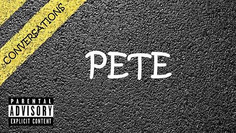 Pete Pic.jpg