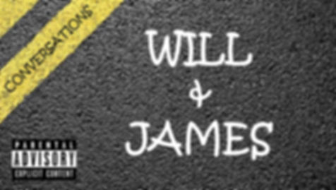 Will and James Pic.jpg
