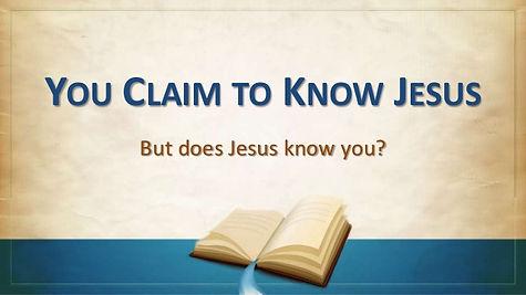 Jesus Know You Image.jpg