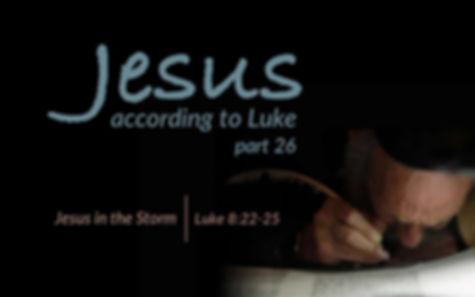 Jesus in the Storm.jpg
