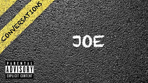 Joe.jpg