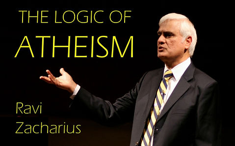 The Logic of Atheism Image.jpg