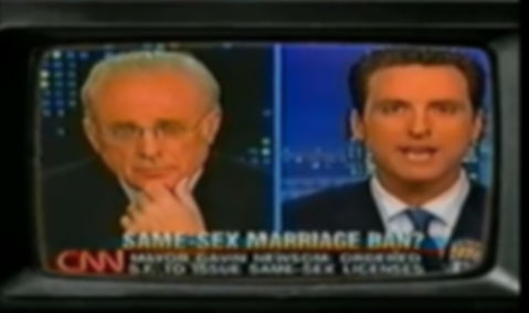 John MacArthur on Larry King.jpg