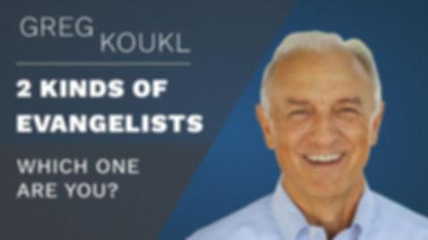 2 kinds of evangelists.jpg