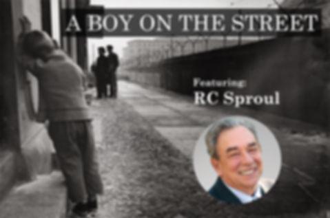 A Boy on the Street Image.jpg