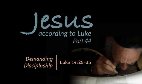 Demanding Discipleship Image.jpg
