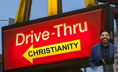 Drive Thru Christianity Image.jpg