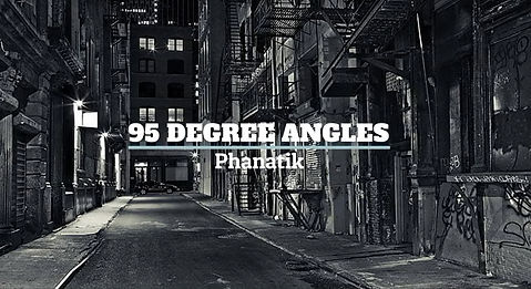 95 Degree Angles Graphic.jpg