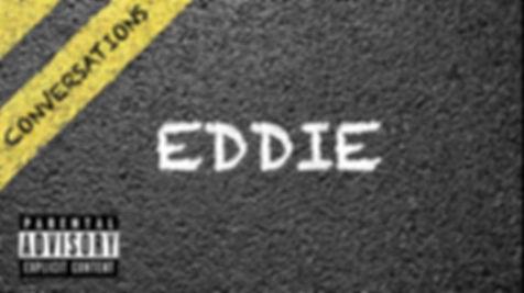 Eddie Image.jpg