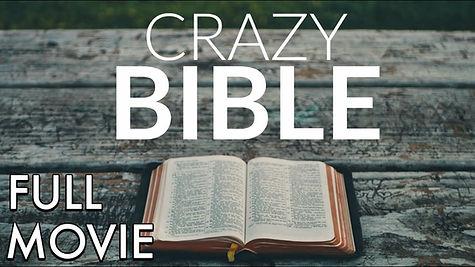Crazy Bible.jpg