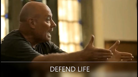 DEFEND LIFE - A Compilation.jpg