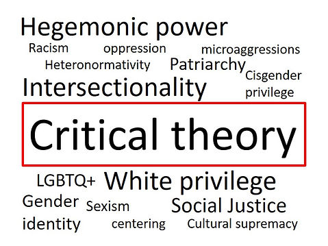 An intro to critical theory pic.jpg