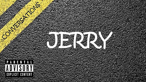 Jerry Graphic.jpg