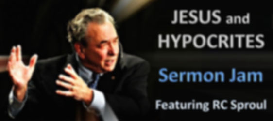 The-Best-R-C-Sproul-Quotes-and-Books.jpg