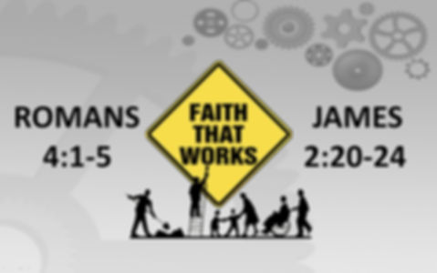 Faith That Works.jpg