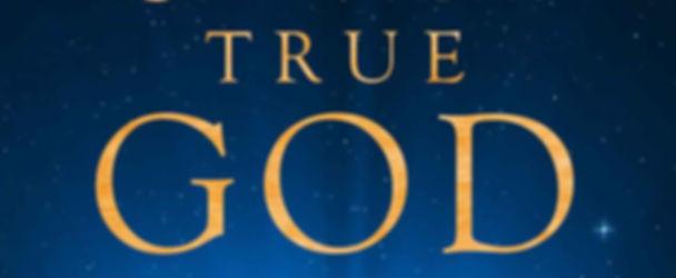 True God.jpg