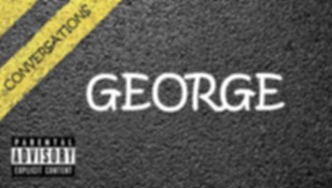 George.jpg