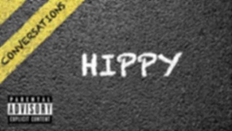 Hippy Image.jpg