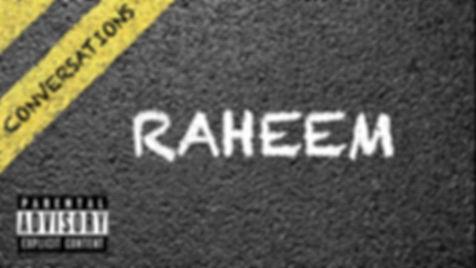 Raheem Image.jpg