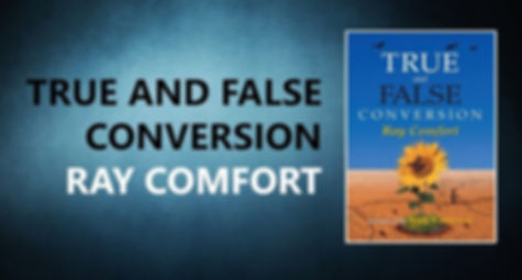 True and False Conversion Highlights.jpg