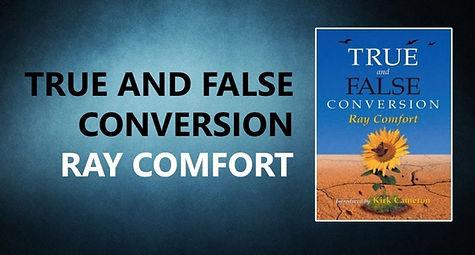 True and False Conversion Highlights.jpg