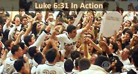 Luke 6.31 In Action.jpg