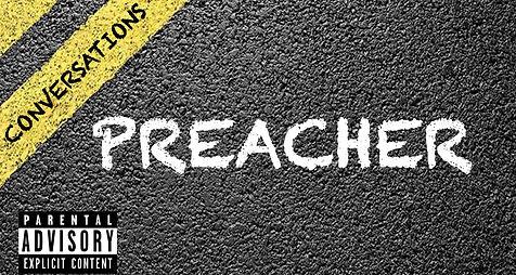 Preacher Image.jpg