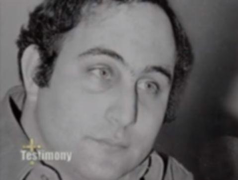 David Berkowitz Testimony.jpg