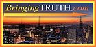 BringingTRUTH-Logo---900x445-compressor.