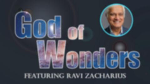 God of Wonders - Sermon Jam.jpg