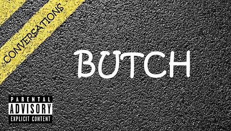 Butch.jpg