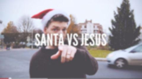 santa-vs-jesus-640x360.jpg