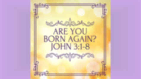 Are You Born Again.jpg