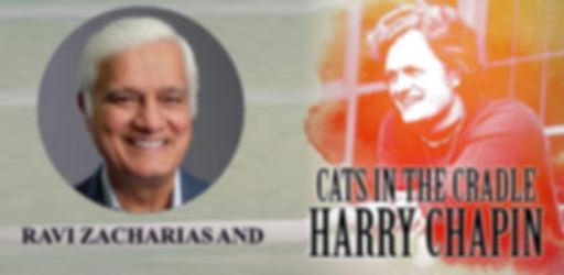 Ravi and Harry Chapin.jpg
