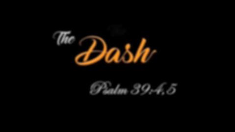 The Dash.jpg