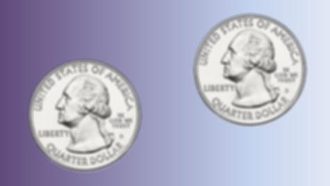 Two Quarters.jpg