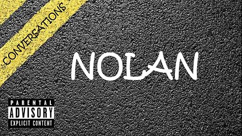 Nolan.png