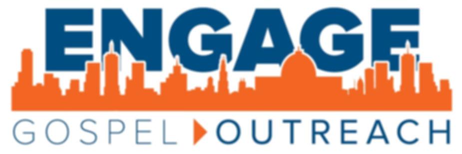Logo - ENGAGE.jpg