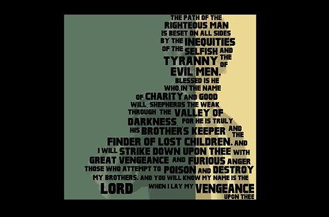 Ezekiel 25:17.jpg